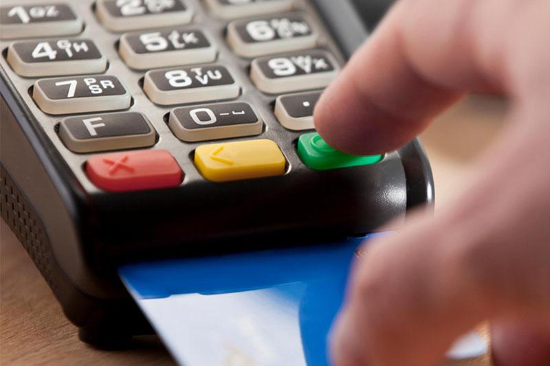 Каспий банк онлайн заявка на кредит денежный в казахстане