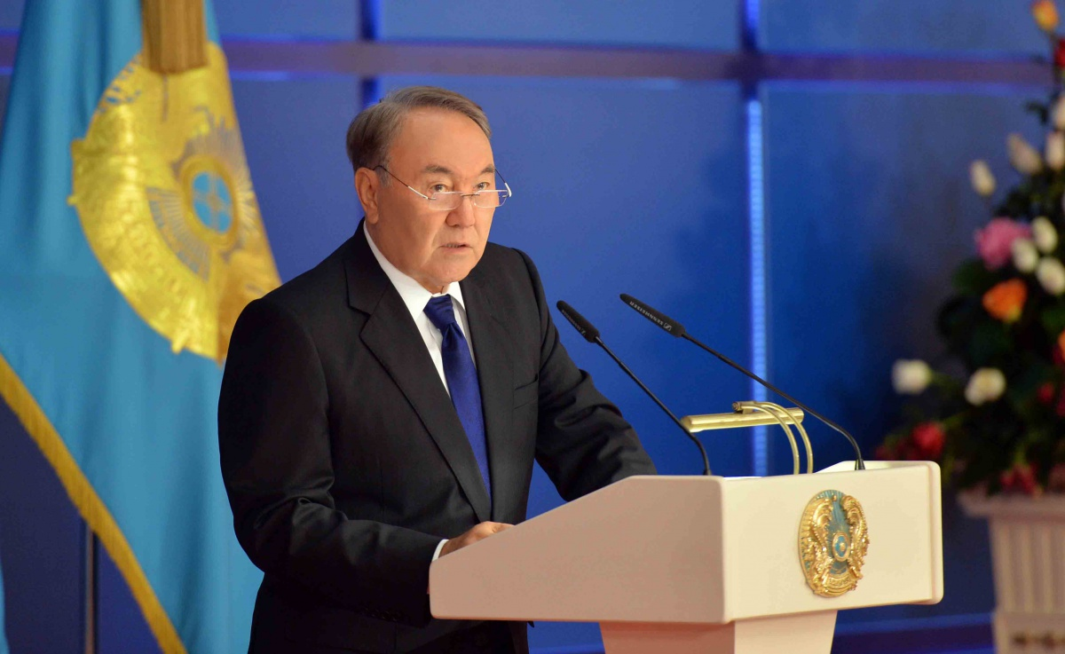 Картинки по запросу нурсултан назарбаев