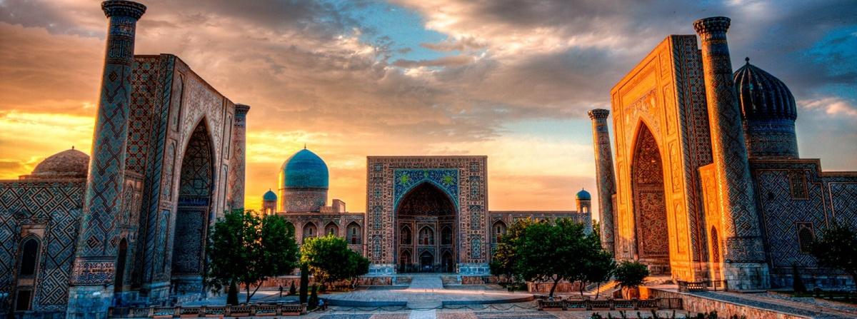 Алишер Сабиров: Советский период истории Узбекистана требует серьезного и беспристрастного изучения