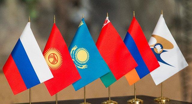 Токаев: Не стоит увлекаться с внесением поправок в большой договор о ЕАЭС