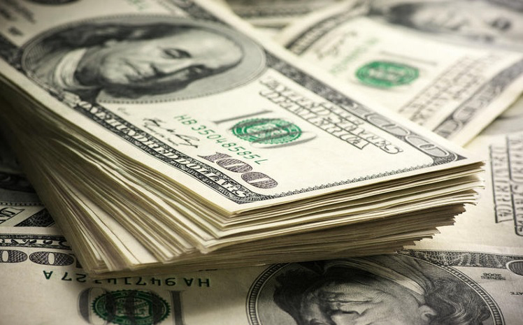 Быстрый займ на карту срочно без отказа