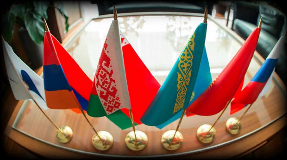 Итоги межправсовета ЕАЭС в Алматы: о чем договорились премьеры