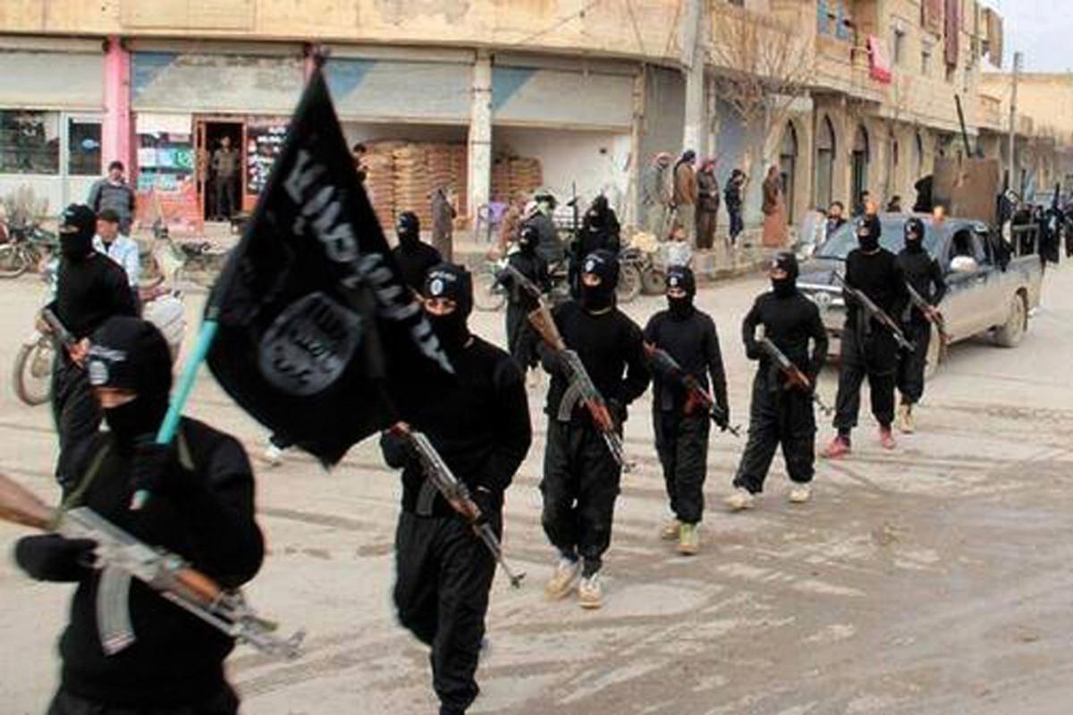role of religion in terrorism