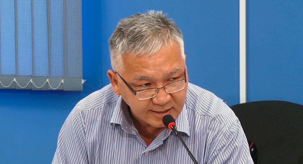 «Отделите мух от котлет»: политические игры Киргизии в сфере экологии