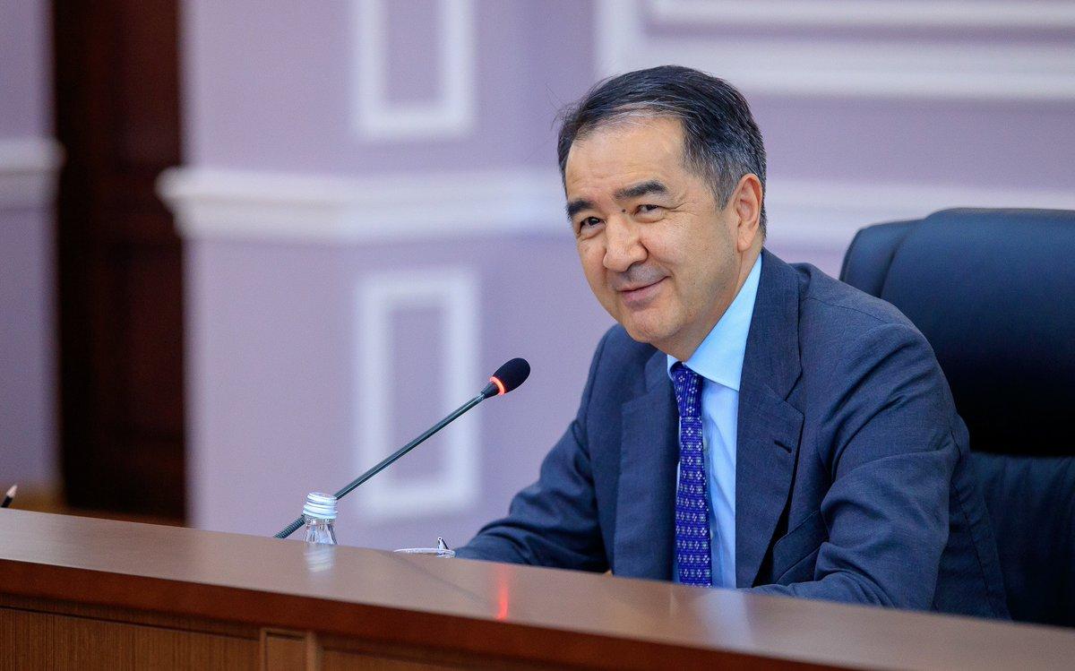 Алматы әкімі қанша жалақы алатынын айтты