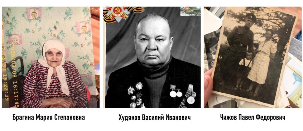 полк чижова.png