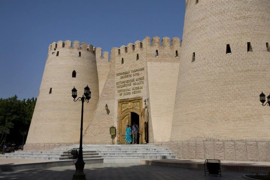 historical_museum_of_sughd-1024x683.jpg