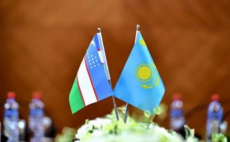 Казахстан и Узбекистан вводят «азиатский шенген» - согласован список стран